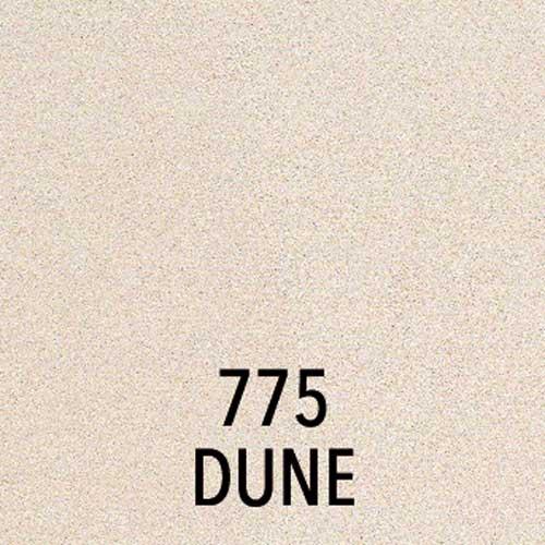 Couleur-toupret-775-dune