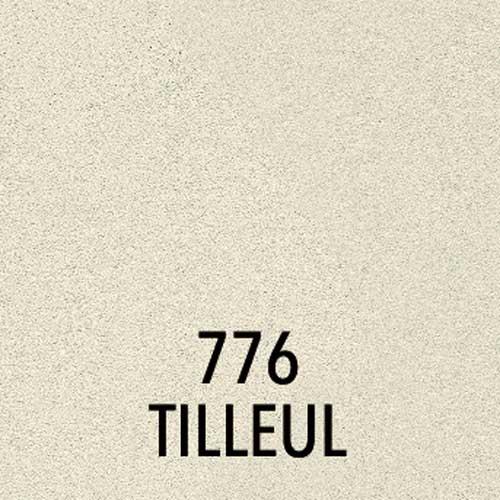 Couleur-toupret-776-tilleul