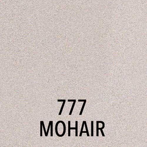 Couleur-toupret-777-mohair