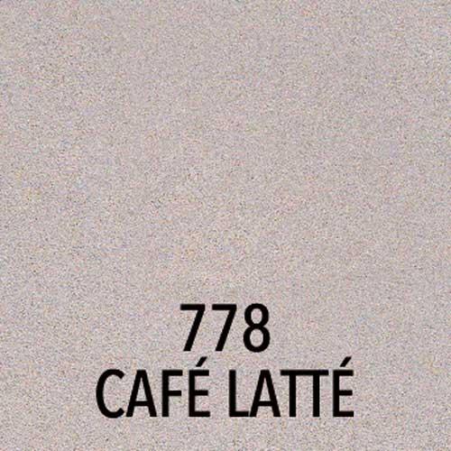 Couleur-toupret-778-caffé-latté