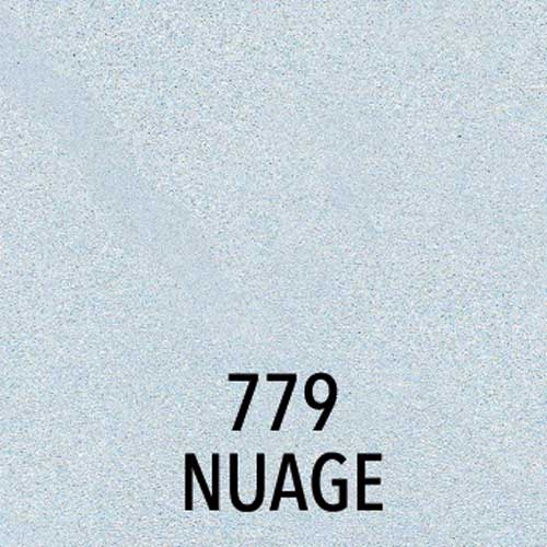 Couleur-toupret-779-nuage