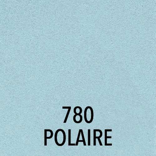 Couleur-toupret-780-polaire