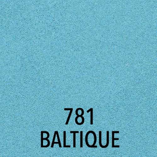 Couleur-toupret-781-baltique