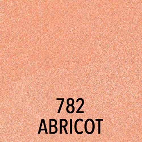 Couleur-toupret-782-abricot