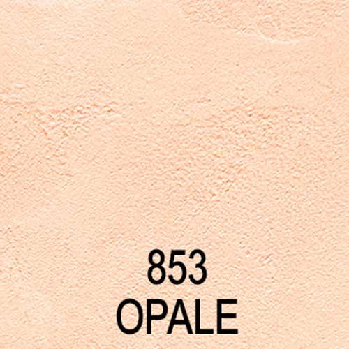 Couleur-toupret-853-opale