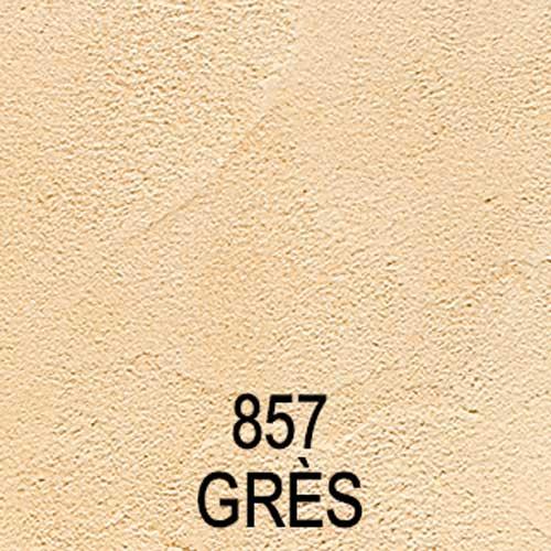 Couleur-toupret-857-grès