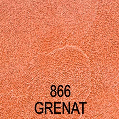 Couleur-toupret-866-grenat