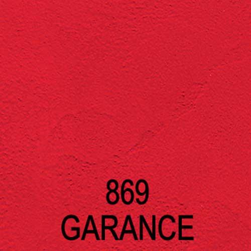 Couleur-toupret-869-garance