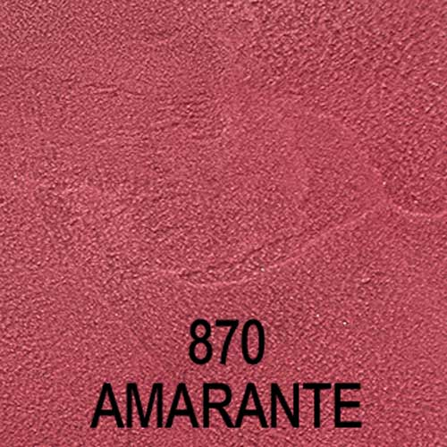 Couleur-toupret-870-amarante