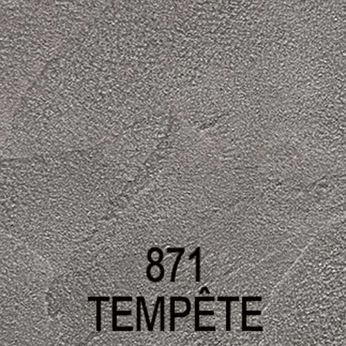 Couleur-toupret-871-tempête