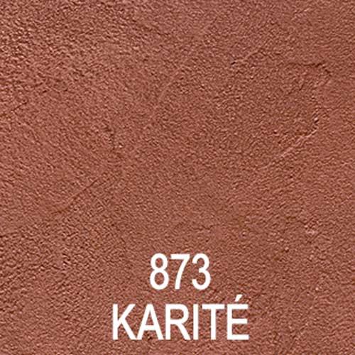 Couleur-toupret-873-karité