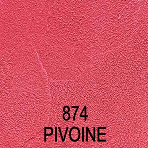 Couleur-toupret-874-pivoine