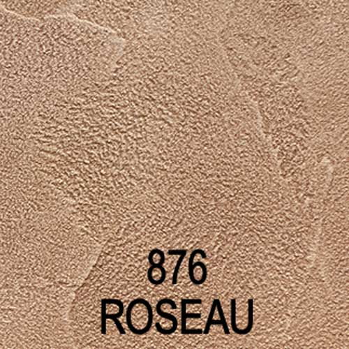 Couleur-toupret-876-roseau