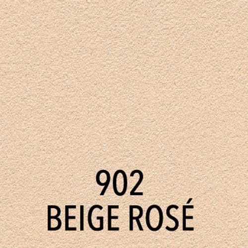 Couleur-toupret-902-beige-rosé
