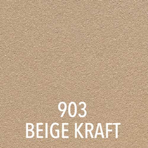 Couleur-toupret-903-beige-kraft