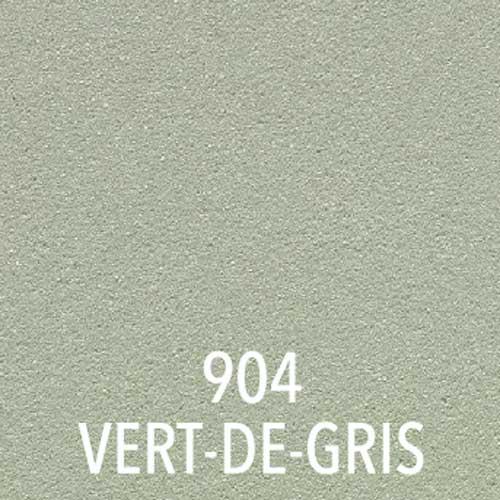 Couleur-toupret-904-vert-de-gris