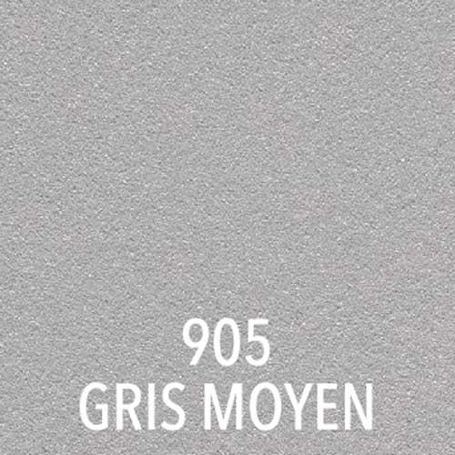 Couleur-toupret-905-gris-moyen