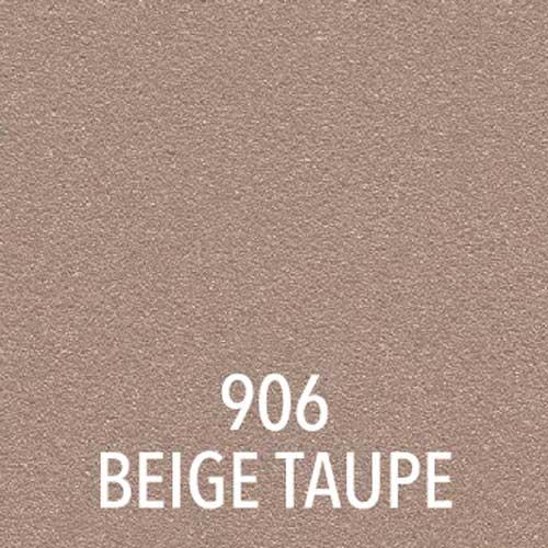 Couleur-toupret-906-beige-taupe