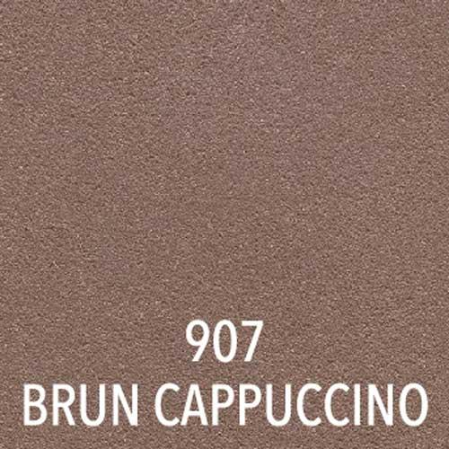 Couleur-toupret-907-brun-cappuccino