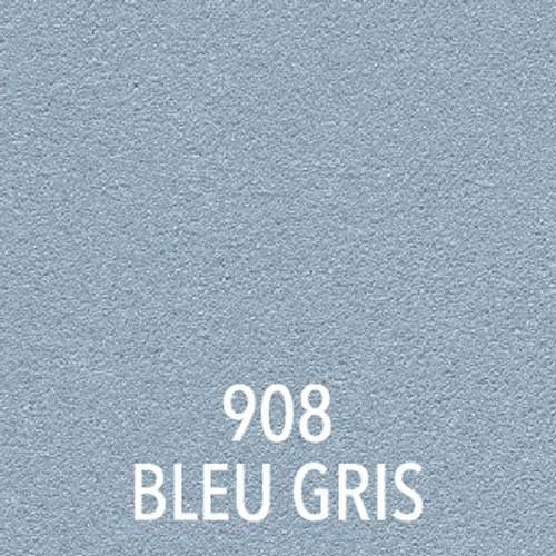Couleur-toupret-908-bleu-gris