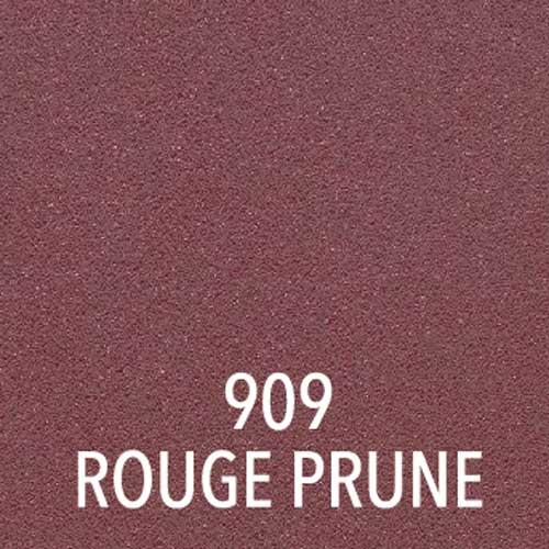 Couleur-toupret-909-rouge-prune