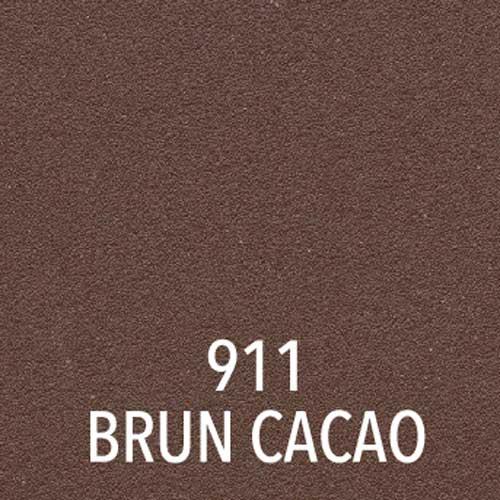 Couleur-toupret-911-brun-cacao
