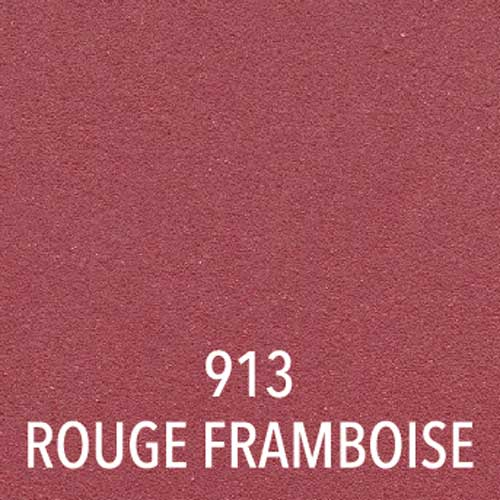 Couleur-toupret-913-rouge-framboise