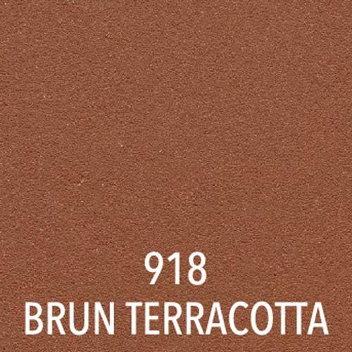 Couleur-toupret-918-brun-terracotta