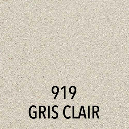 Couleur-toupret-919-gris-clair