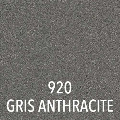 Couleur-toupret-920-gris-anthracite