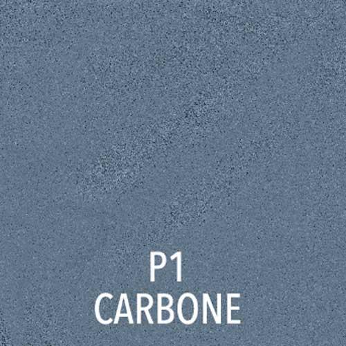 Couleur-toupret-P1-carbone