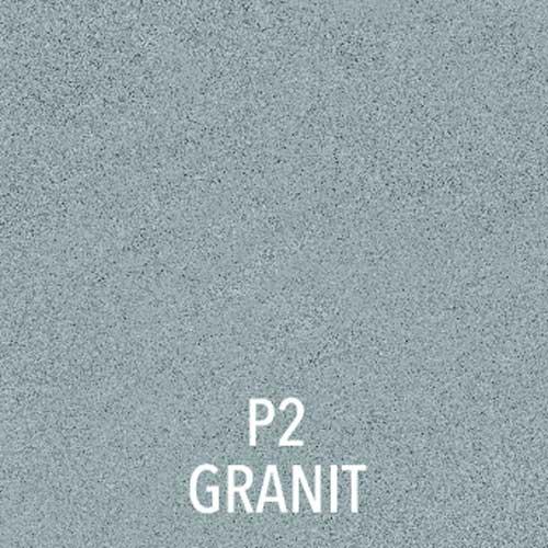 Couleur-toupret-P2-granit