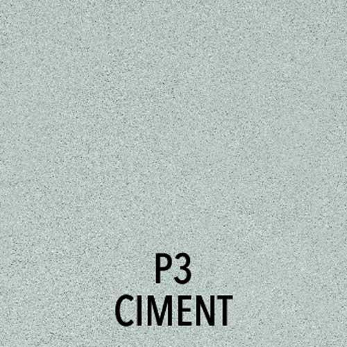 Couleur-toupret-P3-ciment
