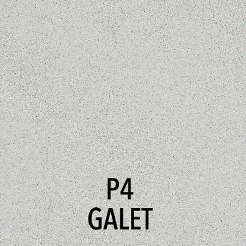 Couleur-toupret-P4-galet