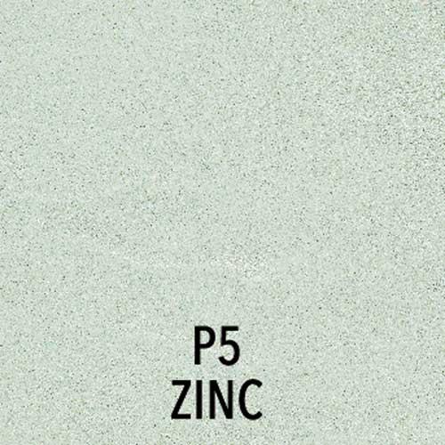 Couleur-toupret-P5-zinc
