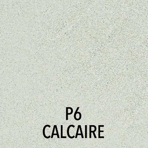 Couleur-toupret-P6-calcaire