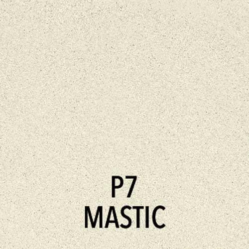 Couleur-toupret-P7-mastic