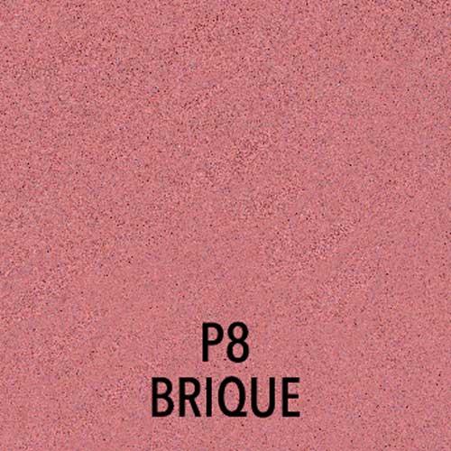 Couleur-toupret-P8-brique
