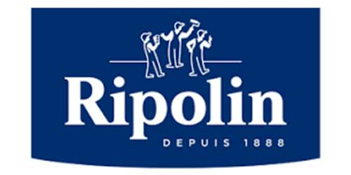 Nuancier-de-couleurs-Ripolin-Logo