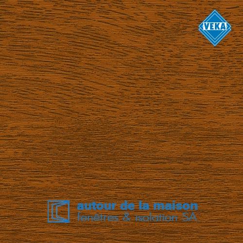 01-veka-golden-oak