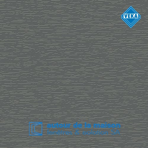29-veka-basaltgrau