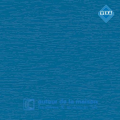 36-veka-brillantblau