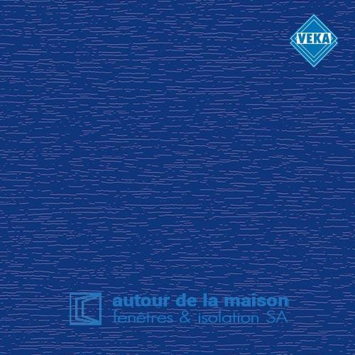 38-veka-ultramarinblau
