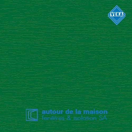 42-veka-smaragdgruen