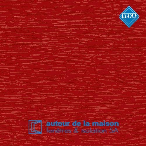 47-veka-rubinrot