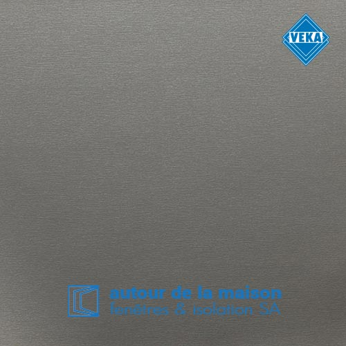 53-veka-quarz-platin-metallic