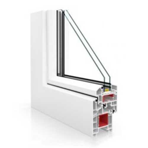 Cadre-neuf-fenêtres-pvc