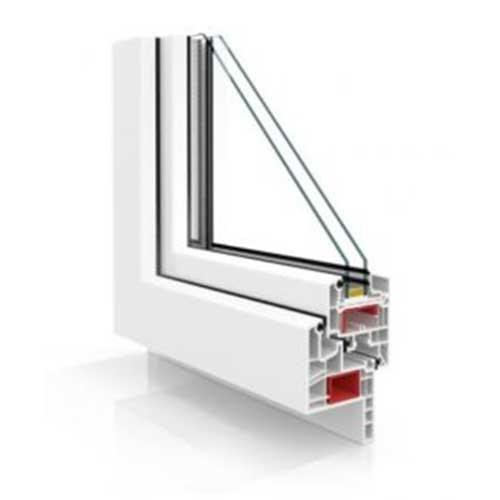 Cadre-rénovation-fenêtres-pvc