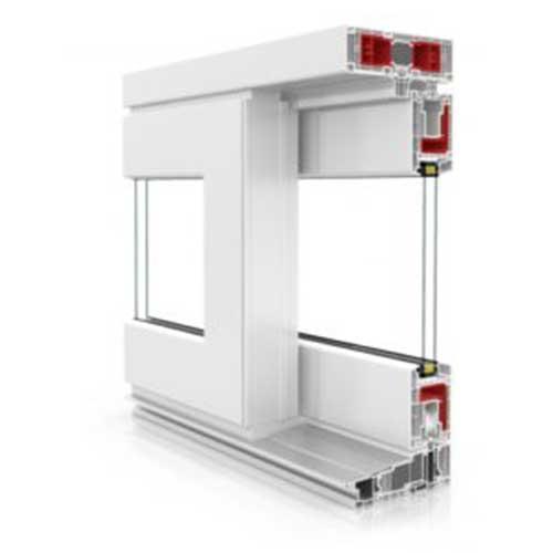 Coulissante-levage-HST-slide-fenêtres-pvc-1