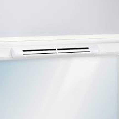 aérateur-hygroréglable-fenêtres-pvc